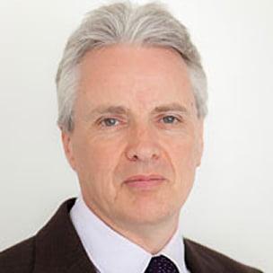 Andrew Dawson Headshot