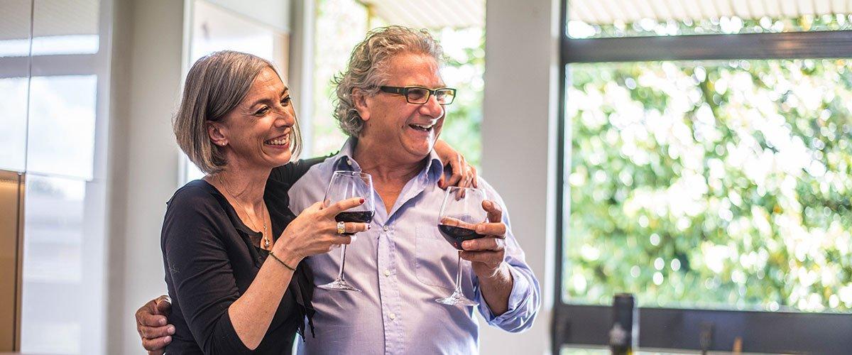 retirement-planning-single